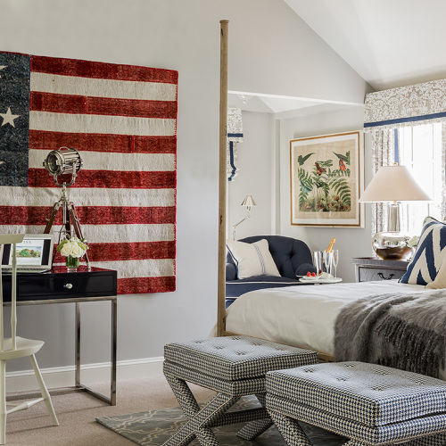 Barn-Suite-Flag-21-22